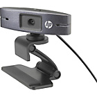 more details on HP 2300 HD Webcam.