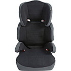 more details on Mamas & Papas Mercury Group 2-3 Car Seat - Black and Grey.