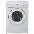 more details on Bush F721QW 7KG Washing Machine-White/Exp Del.