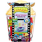 more details on Moshi Slopcorn