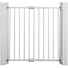 more details on BabyStart Extending Metal Wall Fix Safety Gate.