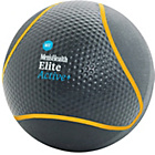more details on Men's Health Bouncing Medicine Ball - 10kg.