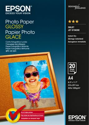 Buy a college paper online a4 printer