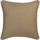 more details on Heart of House Hudson Textured Cushion - Leaf Green.