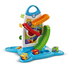 more details on Fisher-Price Roller Blocks Play Wall.