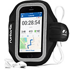 more details on Runtastic Armband for Smartphones.