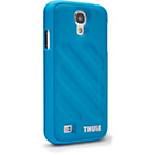more details on Thule Gauntlet Samsung Galaxy S4 Case - Blue.