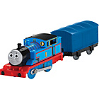 more details on Thomas Trackmaster Core Characters.