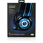 more details on Afterglow Universal Wireless Headset.