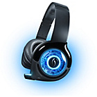 more details on Afterglow Prismatic Universal Headset.