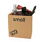 more details on StorePAK Small Cardboard Storage Boxes - Set of 10.