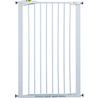 more details on Lindam Extra Tall, Pressure Fit Pet Gate.