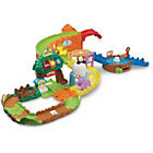 more details on VTech Toot-Toot Animals Safari Park.