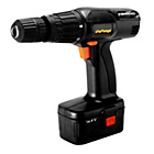 more details on Challenge Hammer Drill - 14V.