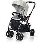 more details on Casualplay Avant 2 in 1 Stroller Ice Pushchair.