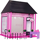 more details on Chad Valley Design-a-Boutique Cafe Boutique Playset.