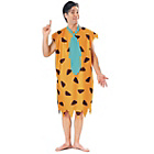 more details on Rubies 'The Flintstones' Men's Fred Costume - Medium.
