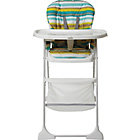 more details on Joie Snacker Highchair.