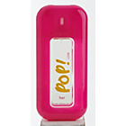 more details on FCUK Pop Love for Women - 100ml Eau de Toilette.