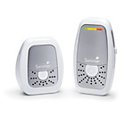 Summer Infant Babywave Digital Baby Monitor