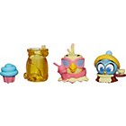 more details on Angry Birds Stella Multipack Assortment