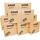 more details on StorePAK Heavy Duty Small Cardboard Storage Boxes - 10.