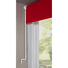 more details on Kinder Winder V2 Safety Mechanism for Blinds - White.