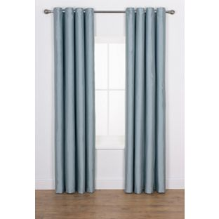 Teal Curtains Uk - Best Curtains 2017