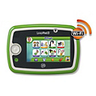 more details on LeapFrog LeapPad 3 - Green.