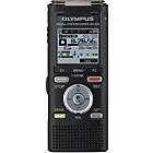 more details on Olympus WS-833 8GB Stereo Voice Recorder.