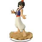 more details on Disney Infinity Aladdin from Aladdin.