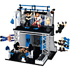 more details on WWE Stackdown The Shield Tactical Training Centre.