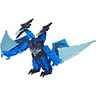 more details on Transformers Age of Extinction Power Attackers Strafe.