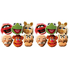 more details on The Muppets Pack of 12 Masks.