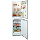 more details on Hotpoint Aquarius HLF3114 Built-in Fridge Freezer - White