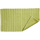 more details on Kingsley Lifestyle Bath Mat - Lemongrass.