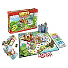 more details on Hotel Tycoon Board Game.