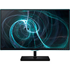 more details on Samsung S24D390HL 23.6 Inch HDMI LED Monitor.