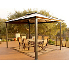 more details on Madrid Plus Gazebo.
