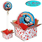 more details on Thomas and Friends Happy Birthday Balloon in a Box.
