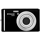 more details on Polaroid IE826 18MP Compact Digital Camera - Black.