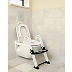 more details on BabyDan Kids 3 in 1 Toilet Trainer.
