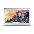 more details on Apple MacBook Air 11 Inch Core i5 4GB RAM 256GB Flash.