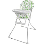 more details on BabyStart Folding Highchair.