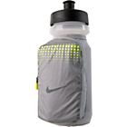 more details on Nike Storm 2.0 22oz Hand Held Water Bottle.