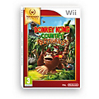more details on Donkey Kong: Country Returns Nintendo Wii Game.
