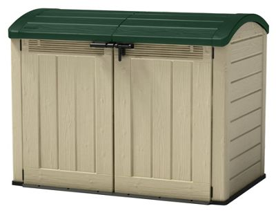 woodies garden storage 2