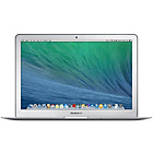 more details on Apple MacBook Air 13 Inch Core i5 4GB RAM 256GB Flash.