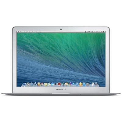 Apple MacBook Air 13 Inch Core i5 4GB RAM 256GB Flash