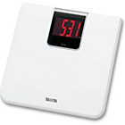 more details on Tanita Digital Bathroom Scales with Extra Large LED Display.